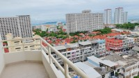 View Talay 1 965814