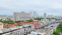 View Talay 1 965817