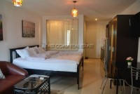 View Talay 1 Condominium For Sale in  Jomtien