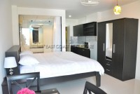 View Talay 1A condos For Rent in  Jomtien