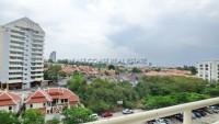 View Talay 1B 55959