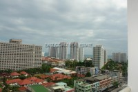 View Talay 1  56765