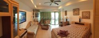 View Talay 2 condos For sale and for rent in  Jomtien