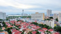 View Talay 2 1047013