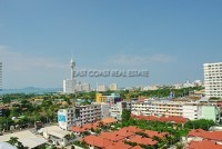 View Talay 2 58786