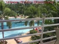 View Talay 2 64347