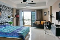 View Talay 2 condos For Rent in  Jomtien