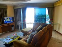 View Talay 2 A condos For Sale in  Jomtien