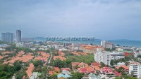 View Talay 2 83103