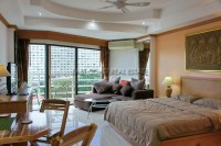 View Talay 2 B condos For Rent in  Jomtien