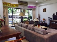View Talay 2 A condos For Rent in  Jomtien