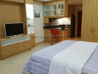 View Talay 2 condos For Sale in  Jomtien