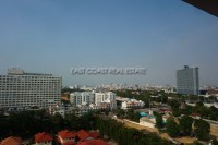 View Talay 2 93187