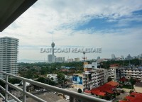 View Talay 2A 9970