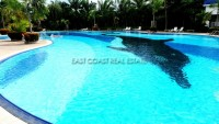 View Talay 2B 9535