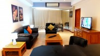 View Talay 2B condos For sale and for rent in  Jomtien