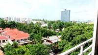 View Talay 2B 95359