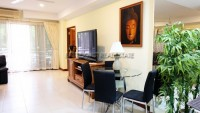 View Talay 2B condos For Sale in  Jomtien