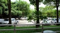 View Talay 2B 970712