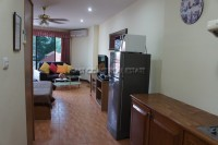 View Talay 2B 9914