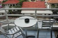 View Talay 2B 991411