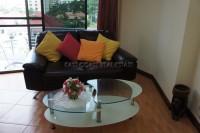 View Talay 2B 991413