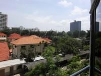 View Talay 2B 991421