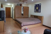 View Talay 2B 99143