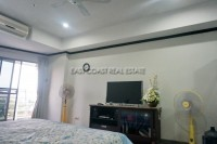 View Talay 2B 99872
