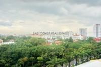 View Talay 2B 99876