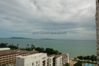 View Talay 3 142812
