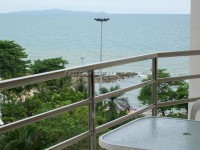 View Talay 3 193