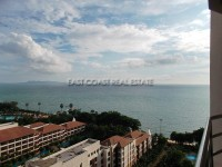 View Talay 3 57441