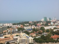 View Talay 3 69569