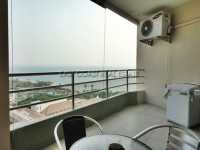 View Talay 3 72106