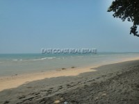 View Talay 3 72107