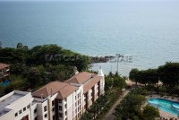 View Talay 3 condos For sale and for rent in  Pratumnak Hill