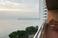 View Talay 3 condos For Sale in  Pratumnak Hill