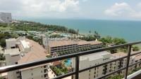 View Talay 3B 57444