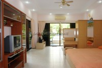 View Talay 3  condos For Sale in  Jomtien