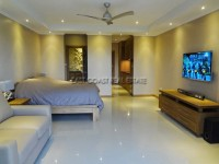 View Talay D 5 condos For Sale in  Jomtien