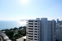 View Talay 5