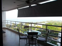 View Talay 5 574015