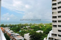 View Talay 5 58628