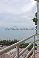 View Talay 5 66911
