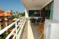 View Talay 5 684511