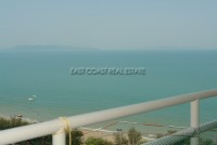 View Talay 5 72052