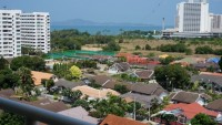 View Talay 5 7217