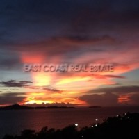 View Talay 5 792010