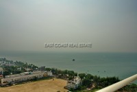 View Talay 5 83948